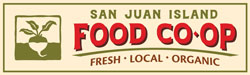 San Juan Island Food Co-op